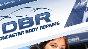 Doncaster Body Repairs